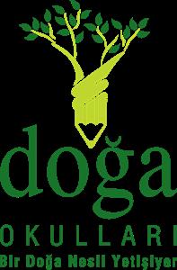 Doga_Okullari-logo-F49D787E89-seeklogo.com