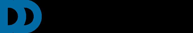 Demirdöküm_logo
