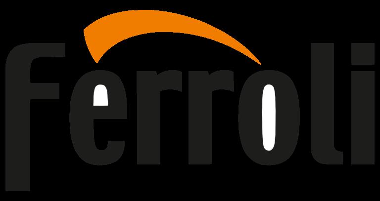 Ferroli_Logo_5000