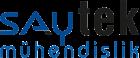 SAYTEK mhendislik logo DZ