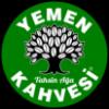 YEMEN-LOGO-322x322-220x220