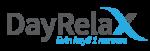 dayrelax logo