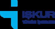iş kur logo