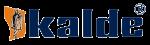 kalde-logo