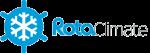 rota_climate_logo-küçük